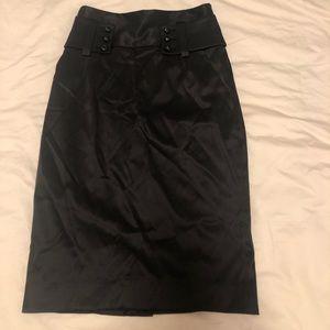 Brand new Zara pencil skirt